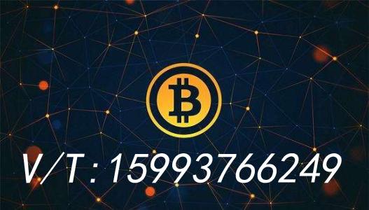 u=888471503,3313244206&fm=26&gp=0