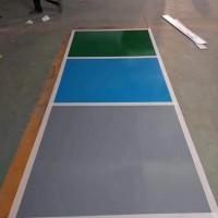 胶州即墨环氧地坪材料厂家直销青岛平度地坪漆材料供应