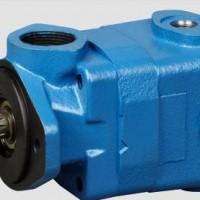 意大利阿托斯ATOS柱塞泵PVPC-C-4046-1D