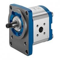 意大利阿托斯ATOS叶片泵PFE-51150-1DT