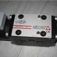 意大利ATOS阿托斯电磁阀SP-ZH-12P
