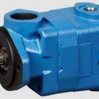 布莱玛叶片泵02-PVS-1-25-F-H-R-M