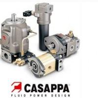 齿轮泵PLP10.2,5 D0-81E1-*C/GC-N-