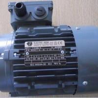 意大利ELECTRO-ADDA电机FCP80-4
