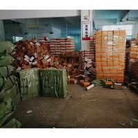 东莞寄日本COD小包专线时效稳定5天