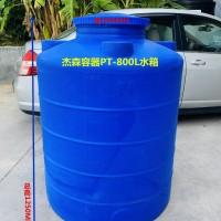 工业液体储罐