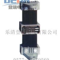 供应LXQ-6一次消谐器,LXQⅡ-10一次消谐装置*新价格
