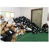 广州到台湾COD小包专线实名*问题
