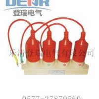 供TBP-A-12.7F/85三相组合式过电压保护器放心*