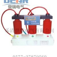 TBP-B-12.7/131-J带计数器过电压保护器放心*