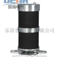 供LXQ3-10一次消谐器,LXQ3-10一次消谐器批发价格