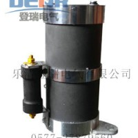 LXQDIII-10一次消谐器,LXQIIID-10批发价格