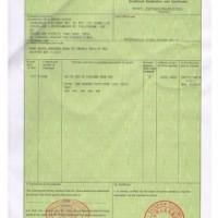 亚太原产地证办理流程及优惠价格