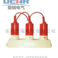 供HY5CD2-12.7/41×29三相过电压保护器优价直销