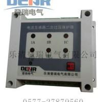 供HDCB-4,HDCB-6,HDCB-9过压保护器优价直销