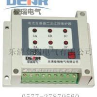 供CTB-6二次过电压保护器,CTB-6过电压保护器优价直销