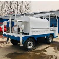 新疆克孜勒供应环卫绿化环保雾炮机厂家直销