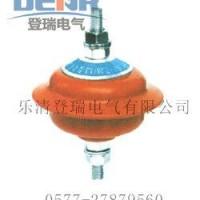 供应HY1.5W-0.28/1.3低压避雷器,避雷器优价热销