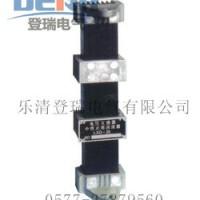 LXQ-35一次消谐器,LXQ-35消谐装置优价热销