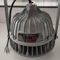 新100W圆形壁挂式LED防爆灯现货直销