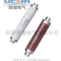 供XRNT1-12/63A,XRNT1-12/63A*新价格