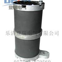 供应RXQ-10一次消谐器,RXQ-6,RXQ-10*新价格