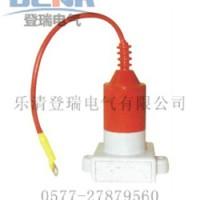 供TBP-O-7.6过电压保护器,TBP-O-7.6诚招代理