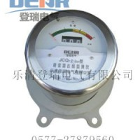 供应JCQ-10/800避雷器监测器,避雷器监测器诚招代理