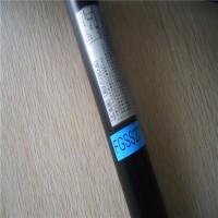 营销福利KPF350-60氮气弹簧KYB厦门运营中心