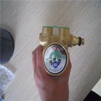 款到即发PA601水泵FLUID-O-TECH厦门仓储中心