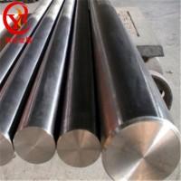 Incoloy 925(N08925)无缝管钢管