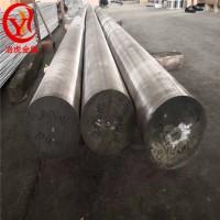 供应stellite6b板材 圆棒 管材