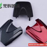深圳龙岗硅胶按键丝印、镭雕透光定做橡胶按钮加工厂