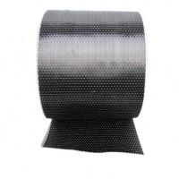 碳纤维布建筑加固*