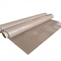 佛山铁氟龙光伏层压机布带生产定制
