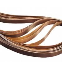 珠海包装机皮带生产定制