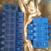 手持式探水钻机ZQSJ-140 4.3,EBZ掘进机配件