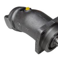 MQT-110气动锚杆钻机-煤矿巷道支护锚杆钻机