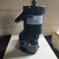 石家庄煤矿用泥浆泵-BW250型泥浆泵--活塞泵