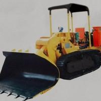 石煤机ZCY60R侧卸装岩机 石家庄侧卸机配件