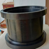 ZDY3500LQ液压钻机配件 回转油路板总成