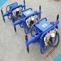 2ZBQ30/30矿用气动双液注浆泵技术参数矿用双缸注浆泵