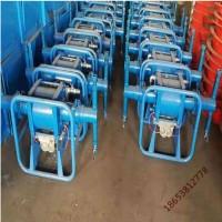 山东2ZBQ24/10矿用气动注浆泵ZBQ矿用气动注浆泵
