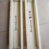 供应道路标志桩模具 预制水泥混凝土标志桩模具