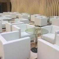 北京会展桌椅租赁 沙发租赁桌椅出租 帐篷铁马一米线