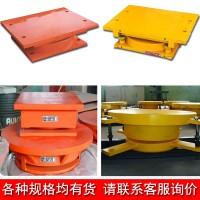 好质量的桥梁盆式橡胶支座*衡水睿达工程橡胶制造有限公司