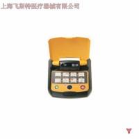 出售韩国美迪安纳MEDIANA半自动体外除颤器A10