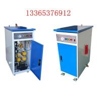 电加热蒸汽发生器 小型电加热蒸汽锅炉 蒸汽发生器