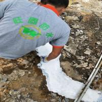 惠州惠城区外墙防水,惠州楼顶防水补漏,惠州卫生间灌浆
