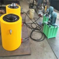 电动型液压千斤顶哪家品质高
